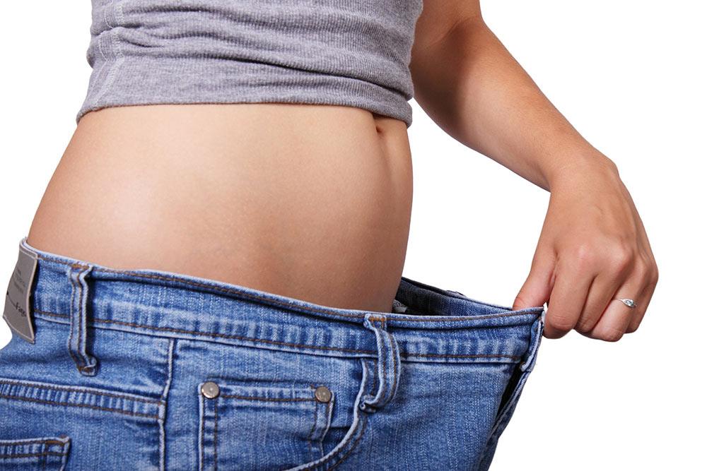 Profesjonalna dieta - konsultacje dietetyczne