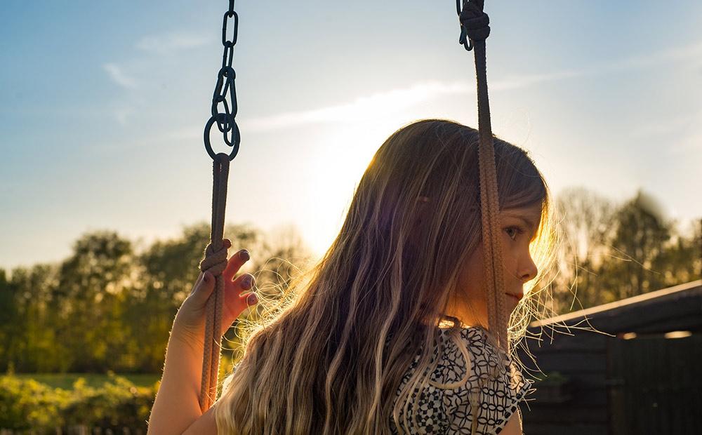 zdrowie dzieci jak o nie dbać?